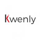 kwenly-logo