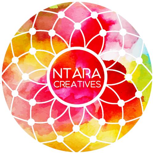 ntara-logo-extra-large-2