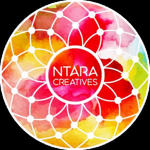 ntara-logo-large-website